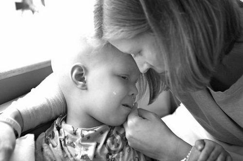 Apa yang Harus Dilakukan Jika Anda Telah Didiagnosis Dengan Kanker Berikut beberapa pedoman dasar untuk