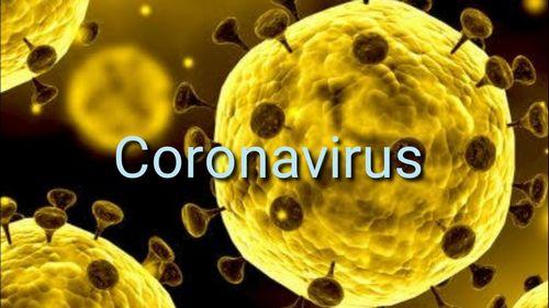 Cara Mencegah Viral Pneumonia Pneumonia virus adalah