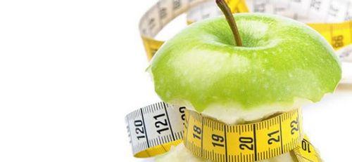 Makanan Rendah Besi Yang Harus Anda Makan tua, daging merah, unggas, buah