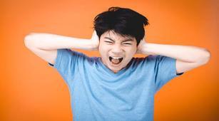 Memahami Definisi ADHD dari Bantuan Tidur menemui dokter