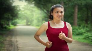 Pengobatan Osteofit memelihara seluruh struktur tubuh Anda