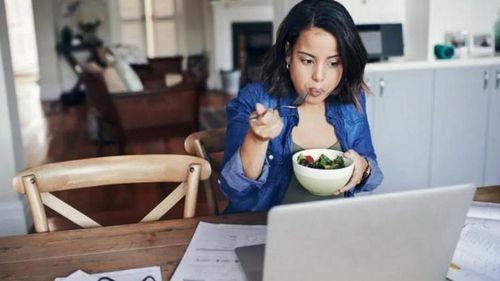Yang Perlu Diketahui Tentang BMI Mitra Anda Bagan BMI berguna